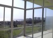Cad mayan view, torre 10 niveles, depto 1005 2 dormitorios 117 m2