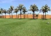 Cad océano, acapulco diamante torre fortuna 1 pb, 216 mts 3 recamaras 4365 m2
