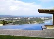 Cad condominio laguna aqua 401 piso 4, 3 rec, 160.33 mts vista al mar 4 dormitorios 792 m2