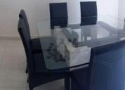 Cad departamento cielo 301, condominio laguna en fairway 3 dormitorios 180 m2