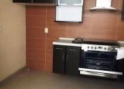 Hcr104-17 - casa en renta real de metepec 3 dormitorios 234 m2