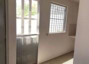 Fracc. villa magna del sur 2 dormitorios 160 m2