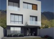 Estrene nueva residencia, en residencial catujanes 3 dormitorios 384 m2