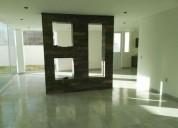 Casa nueva en venta bosques del refugio 3 dormitorios 300 m2