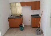 Oportunidad casa nueva en ruiseñores 1 dormitorios 90 m2