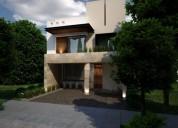 Casa nueva en preventa la agavia, mayorazgo león gto 3 dormitorios 147 m2