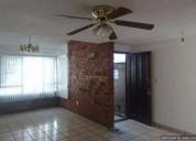 Se vende cÉntrica casa en la pradera clave cs910 3 dormitorios 134 m2