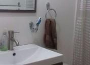 Departamento en renta en azcapotzalco 2 dormitorios 62 m2