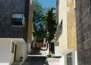 casa condominio venta san jerónimo $12,500,000 3 dormitorios 259 m2