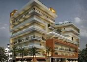 Condominio 701 pavilion puerto vallarta 1 dormitorios