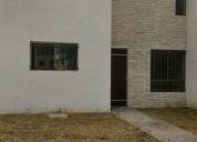 Venta de casa nueva fracc las americas 3 dormitorios 170 m2