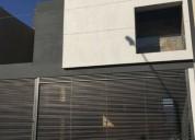 Residencia en venta nueva en cumbres elite sector haciendas 3 dormitorios 144 m2