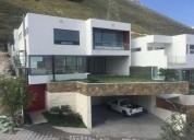 Casa venta nueva en valle poniente via cordillera 3 dormitorios 440 m2