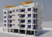 Se vende local comercial en playa del carmen p1848 24 m2