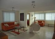 Se vende hermoso y amplio departamento colonia atzingo clave dd411 3 dormitorios 199 m2