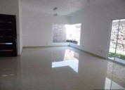 Casa se vende / renta en zona dorada vta hermosa clave cs511 3 dormitorios 280 m2