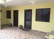 Local comercial en renta ave. tamaulipas 60 m2