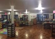 Escuela en renta insurgentes sur vespertino 2800 m2