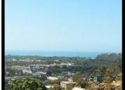 Terrenos en venta acapulco guerrero 206582 m2