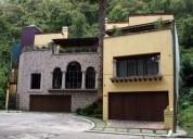 casa club campestre morelia 7 dormitorios 1000 m2