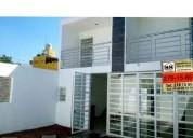 casa de 3 rec cerca del tecnológico de morelia 3 dormitorios 112 m2