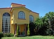 casa frente grenewic 4 dormitorios 250 m2