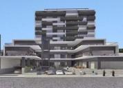 Local comercial en venta zona tec 33,24 m2 $1,491,055 en monterrey