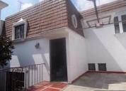 Se vende casa en la pradera clave cs820 3 dormitorios 174 m2