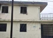 Casa en venta en colonia la moderna en monterrey nuevo leÓn 6 dormitorios 158 m2