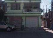 Edificio residencial en venta col. tamaulipas 150 m2