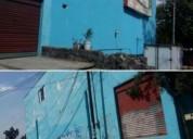 Tepetlapa, edificio comercial en venta, coyoacÁn mÉxico d.f en coyoacán