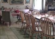 casa en venta lomas de san angel inn 290 m2