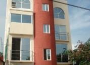 Edificio en venta en playa del carmen p544 300 m2
