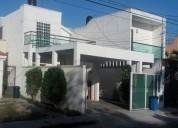 Casa en venta en chuburna de hidalgo 3 dormitorios 344 m2