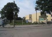 Terreno en renta, tamaulipas 347 m2