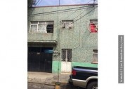 casa con departamentos nueva atzacoalco 9 dormitorios 200 m2