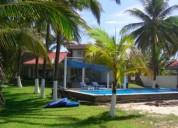 Los mogotes acapulco, casa con papeles completos 2 dormitorios 2640 m2