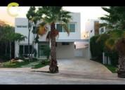 Exclusiva casa en playa magna 3 dormitorios 500 m2