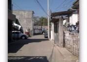 Col. renacimiento, casa en venta, acapulco guerrero 2 dormitorios 65 m2