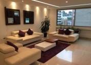 Departamento venta-renta /carrimon / tamarindos / bosques de las lomas 3 dormitorios