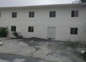 Casa en venta en colonia riberas de rancho grande reynosa tamaulipas 4 dormitorios 600 m2
