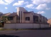 Paseos de taxqueÑa, casa, venta, coyoacan, cdmx 147 m2