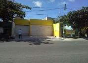 Baratos renta lindos locales comerciales en cancún