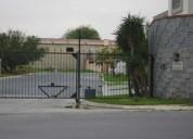 Terreno clave teun0160 en venta en las haciendas, reynosa, tamaulipas 600 m2