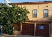 Casa clave caun1530 en venta en san valentín, reynosa, tamaulipas 4 dormitorios 145 m2