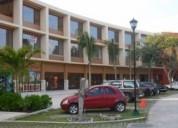 Venta locales comerciales playacar fase i playa del carmen p2083 38 m2