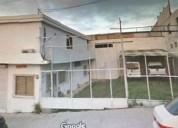 Bodega en renta en la colonia nueva almaguer en guadalupe 800 m2