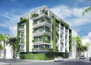 Zulim 34 departamentos playa del carmen 1 dormitorios 40 m2