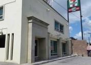 Comercio clave coun0383 en renta en rodriguez, reynosa, tamaulipas 163 m2