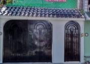 Excelente casa en renta o venta muy bien ubicada en celaya gto. mex 150 m2